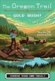 Go to record Gold rush!
