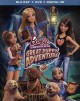 Go to record Barbie & her sisters in the great puppy adventure [videore...