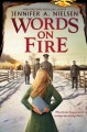 Go to record Words on fire