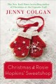 Go to record Christmas at Rosie Hopkins' sweetshop : a novel