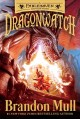 Go to record Dragonwatch