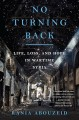 Go to record No turning back : life, loss, and hope in wartime Syria
