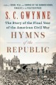 Go to record Hymns of the Republic : the story of the final year of the...