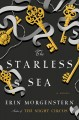 Go to record The starless sea