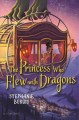 Go to record The princess who flew with dragons