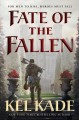 Go to record Fate of the fallen