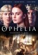 Go to record Ophelia [videorecording]