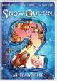 Go to record The Snow Queen 2 / [videorecording]