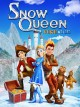 Go to record The snow queen 3 [videorecording] : fire and ice