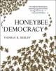 Go to record Honeybee democracy