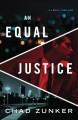 Go to record An equal justice