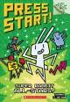 Go to record Super Rabbit all-stars
