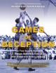 Go to record Games of deception : the true story of the first U.S. Olym...