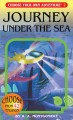 Go to record Journey under the sea