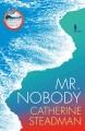 Go to record Mr. Nobody : a novel