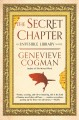 Go to record The secret chapter : an Invisible Library novel