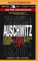 Go to record Auschwitz