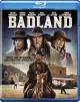 Go to record Badland [videorecording]