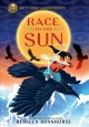Go to record Race to the sun