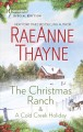 Go to record The Christmas Ranch & a Cold Creek Holiday