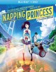 Go to record Napping princess = Hirune-hime : shiranai watashi no monog...