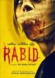 Go to record Rabid [videorecording]