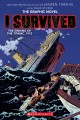 Go to record I survived the sinking of the Titanic, 1912