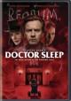 Go to record Doctor Sleep [videorecording]