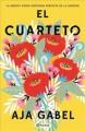 Go to record El cuarteto