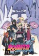 Go to record Boruto [videorecording] : Naruto the movie