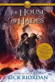 Go to record The House of Hades