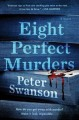 Go to record Eight perfect murders : a novel