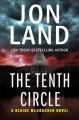 Go to record The tenth circle : a Blaine McCracken novel