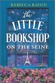 Go to record The little bookshop on the Seine