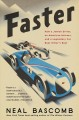 Go to record Faster : how a Jewish driver, an American heiress, and a l...
