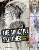 Go to record The addictive sketcher