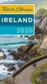 Go to record Rick Steves Ireland 2020