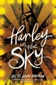 Go to record Harley in the sky