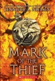 Go to record Mark of the thief
