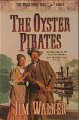 Go to record The oyster pirates