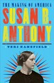 Go to record Susan B. Anthony
