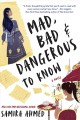 Go to record Mad, bad & dangerous to know