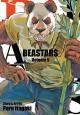 Go to record Beastars. Volume 5
