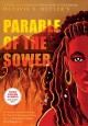 Go to record Octavia E. Butler's Parable of the sower : a graphic novel...