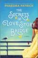 Go to record The secrets of love story bridge