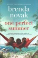 Go to record One perfect summer