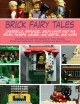 Go to record Brick fairy tales : Cinderella, Rapunzel, Snow White and t...