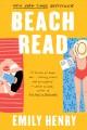 Go to record Beach read