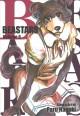 Go to record Beastars, Volume 6