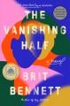 Go to record The vanishing half